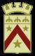 Ville de Caudrot