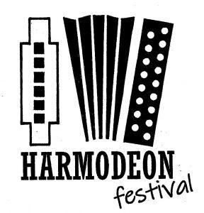 HARMODEON Festival @ Caudrot